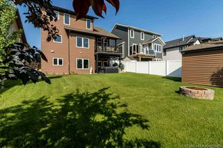 Photo 31: 33 Sisson Avenue in Red Deer: Sunnybrook South Residential for sale : MLS®# CA0174657