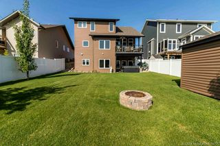 Photo 33: 33 Sisson Avenue in Red Deer: Sunnybrook South Residential for sale : MLS®# CA0174657