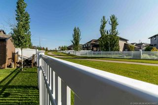 Photo 32: 33 Sisson Avenue in Red Deer: Sunnybrook South Residential for sale : MLS®# CA0174657