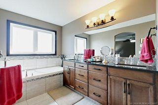 Photo 15: 33 Sisson Avenue in Red Deer: Sunnybrook South Residential for sale : MLS®# CA0174657