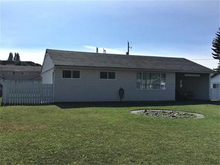 Main Photo: 480 WINDER Street in Quesnel: Quesnel - Town House for sale (Quesnel (Zone 28))  : MLS®# R2400152