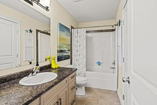 Photo 11: 2013 7 Avenue: Cold Lake House for sale : MLS®# E4171992