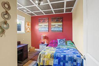 Photo 19: 2013 7 Avenue: Cold Lake House for sale : MLS®# E4171992