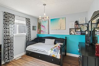 Photo 9: 2013 7 Avenue: Cold Lake House for sale : MLS®# E4171992