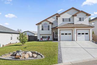 Photo 25: 2013 7 Avenue: Cold Lake House for sale : MLS®# E4171992