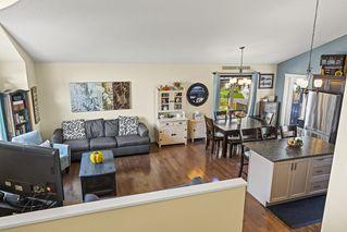 Photo 8: 2013 7 Avenue: Cold Lake House for sale : MLS®# E4171992