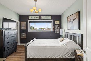 Photo 12: 2013 7 Avenue: Cold Lake House for sale : MLS®# E4171992