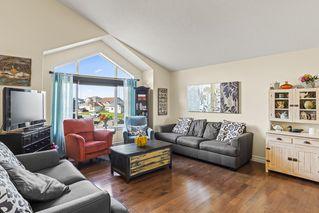 Photo 3: 2013 7 Avenue: Cold Lake House for sale : MLS®# E4171992