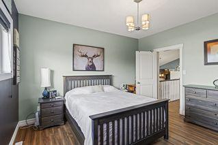 Photo 14: 2013 7 Avenue: Cold Lake House for sale : MLS®# E4171992