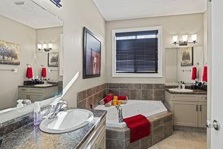 Photo 15: 2013 7 Avenue: Cold Lake House for sale : MLS®# E4171992