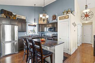 Photo 6: 2013 7 Avenue: Cold Lake House for sale : MLS®# E4171992