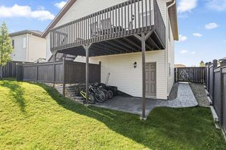 Photo 24: 2013 7 Avenue: Cold Lake House for sale : MLS®# E4171992