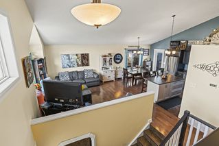 Photo 17: 2013 7 Avenue: Cold Lake House for sale : MLS®# E4171992