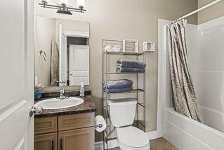 Photo 18: 2013 7 Avenue: Cold Lake House for sale : MLS®# E4171992