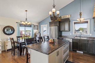 Photo 7: 2013 7 Avenue: Cold Lake House for sale : MLS®# E4171992