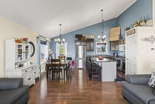 Photo 5: 2013 7 Avenue: Cold Lake House for sale : MLS®# E4171992