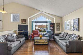 Photo 2: 2013 7 Avenue: Cold Lake House for sale : MLS®# E4171992
