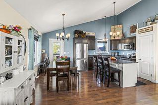 Photo 4: 2013 7 Avenue: Cold Lake House for sale : MLS®# E4171992