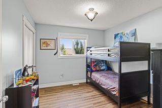 Photo 10: 2013 7 Avenue: Cold Lake House for sale : MLS®# E4171992