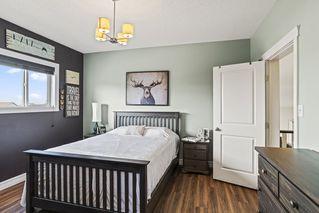 Photo 13: 2013 7 Avenue: Cold Lake House for sale : MLS®# E4171992