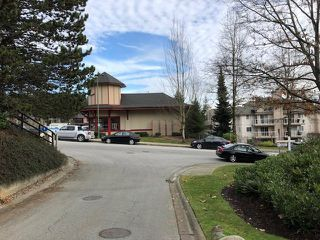 """Photo 15: 207 450 BROMLEY Street in Coquitlam: Coquitlam East Condo for sale in """"BROMLEY MANOR"""" : MLS®# R2402199"""