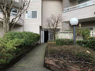 """Photo 10: 207 450 BROMLEY Street in Coquitlam: Coquitlam East Condo for sale in """"BROMLEY MANOR"""" : MLS®# R2402199"""
