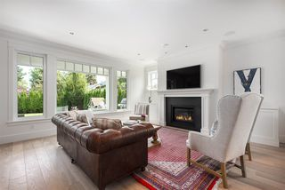 "Photo 7: 1720 DUNCAN Drive in Delta: Beach Grove House for sale in ""Beach Grove"" (Tsawwassen)  : MLS®# R2404722"