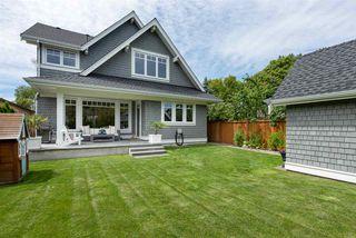 "Photo 2: 1720 DUNCAN Drive in Delta: Beach Grove House for sale in ""Beach Grove"" (Tsawwassen)  : MLS®# R2404722"