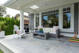 "Photo 11: 1720 DUNCAN Drive in Delta: Beach Grove House for sale in ""Beach Grove"" (Tsawwassen)  : MLS®# R2404722"