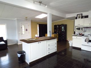 Photo 10: 33840 GILMOUR Drive in Abbotsford: Central Abbotsford Manufactured Home for sale : MLS®# R2406737