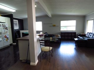 Photo 12: 33840 GILMOUR Drive in Abbotsford: Central Abbotsford Manufactured Home for sale : MLS®# R2406737