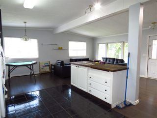 Photo 6: 33840 GILMOUR Drive in Abbotsford: Central Abbotsford Manufactured Home for sale : MLS®# R2406737