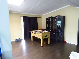 Photo 13: 33840 GILMOUR Drive in Abbotsford: Central Abbotsford Manufactured Home for sale : MLS®# R2406737