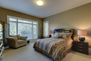 Photo 11: 248 WINDERMERE Drive in Edmonton: Zone 56 House for sale : MLS®# E4175582