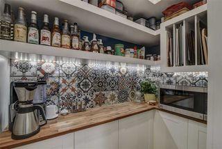 Photo 30: 48 Kensington Close: Spruce Grove House for sale : MLS®# E4178160