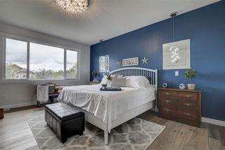 Photo 43: 48 Kensington Close: Spruce Grove House for sale : MLS®# E4178160