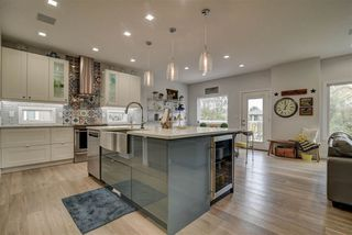 Photo 16: 48 Kensington Close: Spruce Grove House for sale : MLS®# E4178160