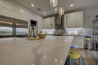 Photo 20: 48 Kensington Close: Spruce Grove House for sale : MLS®# E4178160