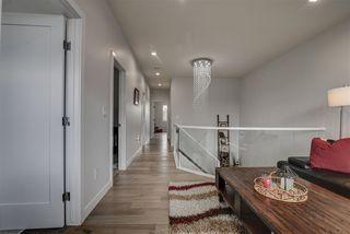 Photo 38: 48 Kensington Close: Spruce Grove House for sale : MLS®# E4178160