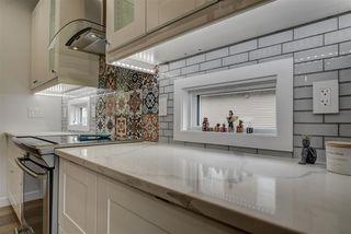 Photo 28: 48 Kensington Close: Spruce Grove House for sale : MLS®# E4178160