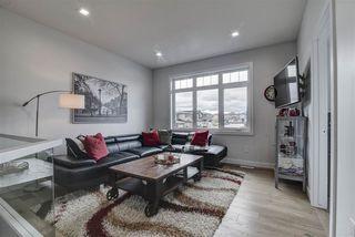 Photo 34: 48 Kensington Close: Spruce Grove House for sale : MLS®# E4178160