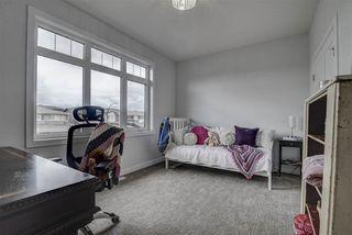 Photo 37: 48 Kensington Close: Spruce Grove House for sale : MLS®# E4178160