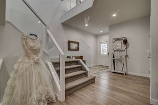 Photo 8: 48 Kensington Close: Spruce Grove House for sale : MLS®# E4178160