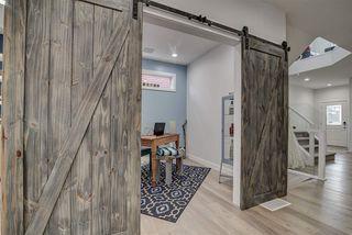 Photo 14: 48 Kensington Close: Spruce Grove House for sale : MLS®# E4178160