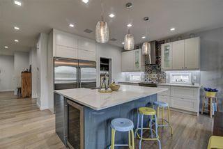 Photo 19: 48 Kensington Close: Spruce Grove House for sale : MLS®# E4178160