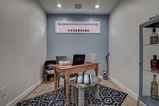 Photo 15: 48 Kensington Close: Spruce Grove House for sale : MLS®# E4178160