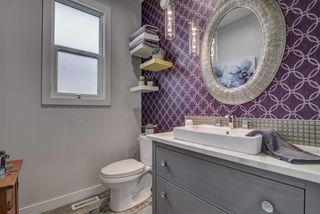 Photo 12: 48 Kensington Close: Spruce Grove House for sale : MLS®# E4178160