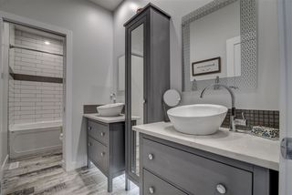 Photo 40: 48 Kensington Close: Spruce Grove House for sale : MLS®# E4178160