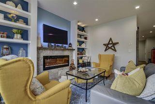 Photo 24: 48 Kensington Close: Spruce Grove House for sale : MLS®# E4178160