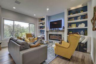 Photo 18: 48 Kensington Close: Spruce Grove House for sale : MLS®# E4178160